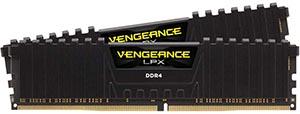 Corsair Vengeance LPX 2 x 8 GB