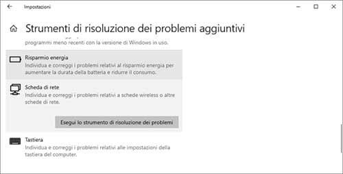 Risoluzione-problemi-cavo-ethernet-non-funziona
